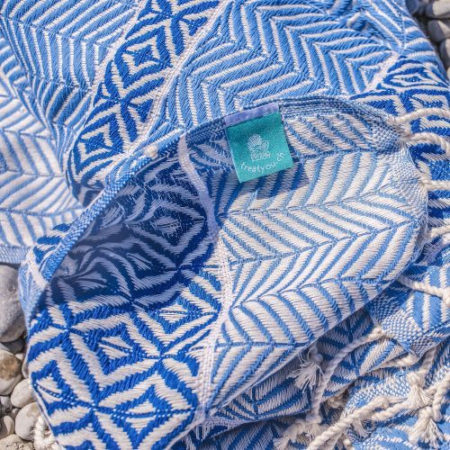 About Pestemals/ Hamam Towels